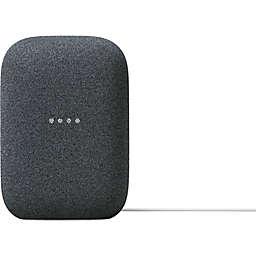 Google Nest Audio Smart Speaker in Charcoal