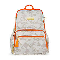 JuJuBe® Zealous Backpack in Hidden Camo