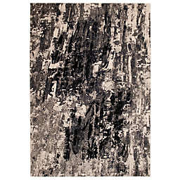Liora Manné Fresco Abstract Indoor/Outdoor Rug