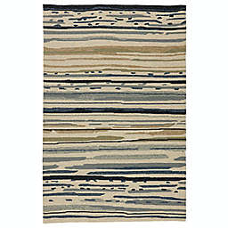 Jaipur Colours Indoor/Outdoor Rug