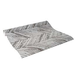 Con-Tact® Self-Adhesive Creative Covering™ Liner-Seaward in Brown