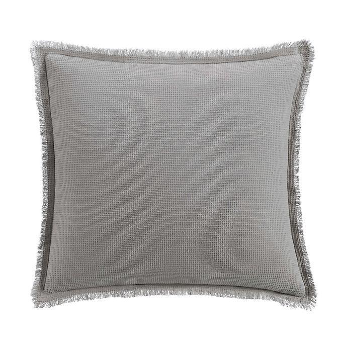 Ugg Olivia European Pillow Sham Bed Bath Beyond