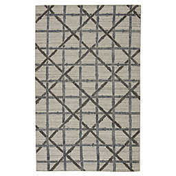 Barclay Butera Brentwood Mandeville Rug