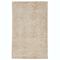 Barclay Butera Brentwood Crescent Rug