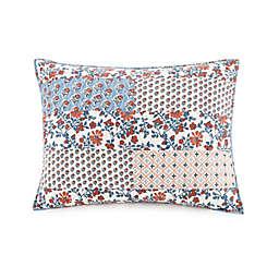 Jessica Simpson Tallulah Pillow Sham