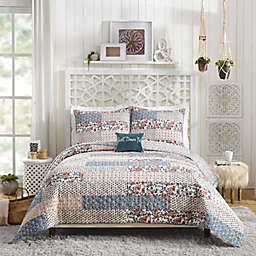 Jessica Simpson Tallulah Bedding Collection