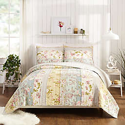 Jessica Simpson Mels Bedding Collection
