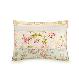 Jessica Simpson Mels Pillow Sham