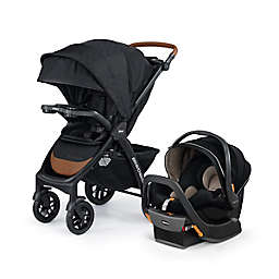 Chicco® Bravo® Primo Trio Travel System in Alto