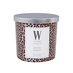 W Home™ Mystic Nights 14 oz. Candle