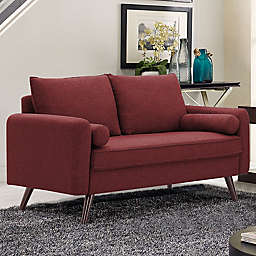 Lifestyle Solutions® Liam Furniture Collection