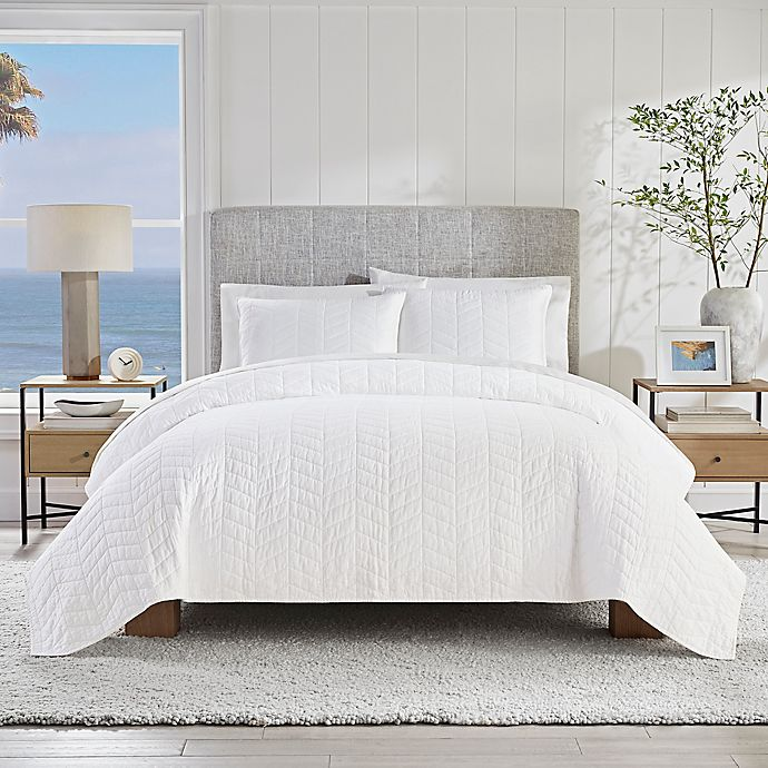 Alternate image 1 for UGG® Dawn Bedding Collection