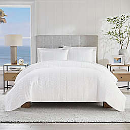 UGG® Dawn 3-Piece Quilt Set