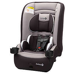 Safety 1st® Jive 2-in-1 Convertible Car Seat