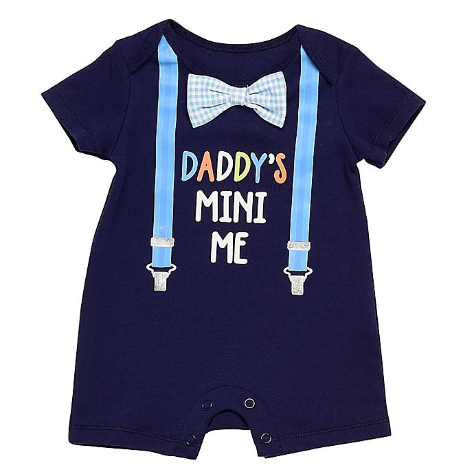 Alternate image 1 for Baby Starters® \