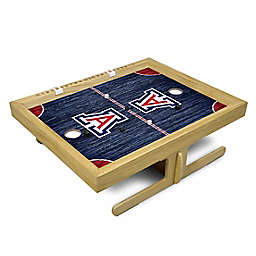 University of Arizona Wildcats Magnet Battle Game