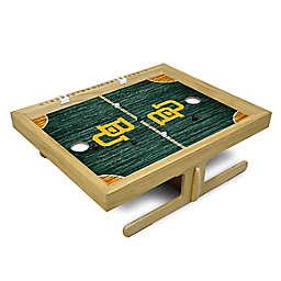 Baylor University Bears Magnet Battle Game