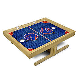 Boise State University Broncos Magnet Battle Game