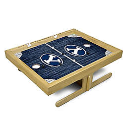 Brigham Young University Cougars Magnet Battle Game