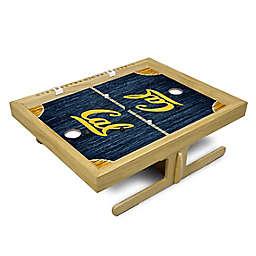 University of California, Berkeley Golden Bears Magnet Battle Game