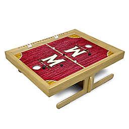 University of Maryland Terrapins Magnet Battle Game