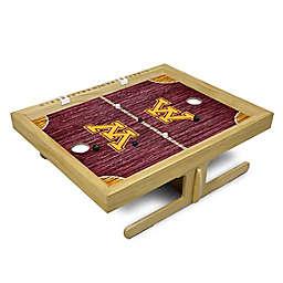 University of Minnesota Golden Gophers Magnet Battle Game