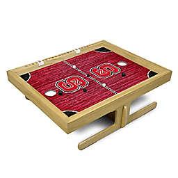 North Carolina State University Wolfpack Magnet Battle Game
