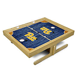 University of Pittsburgh Panthers Magnet Battle Game