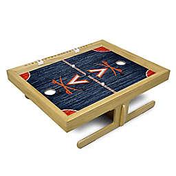 University of Virginia Cavaliers Magnet Battle Game