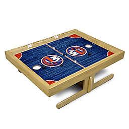 NHL New York Islanders Magnet Battle Game