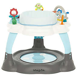 Dream on Me Extravaganza 3-in-1 Activity Center and Jumper