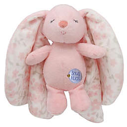 Kids Preferred® Snug Hugs Blanky in Pink Bunny