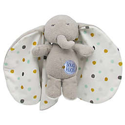 Kids Preferred® Snug Hugs Blanky
