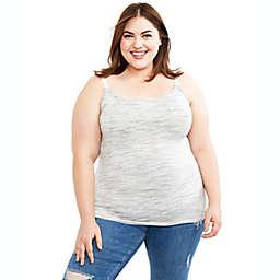 Motherhood® Maternity Clip-Down Nursing Tank Top