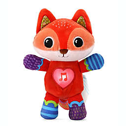 VTech® Soothing Songs Fox™ Interactive Toy