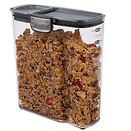 Progressive™ Prepworks® Prokeeper 14-Cup Cereal Storage Container