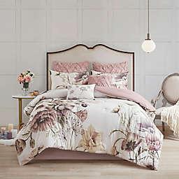 Madison Park Cassandra Comforter Set
