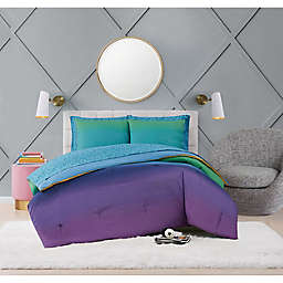 Mermaid Ombre Bedding Collection
