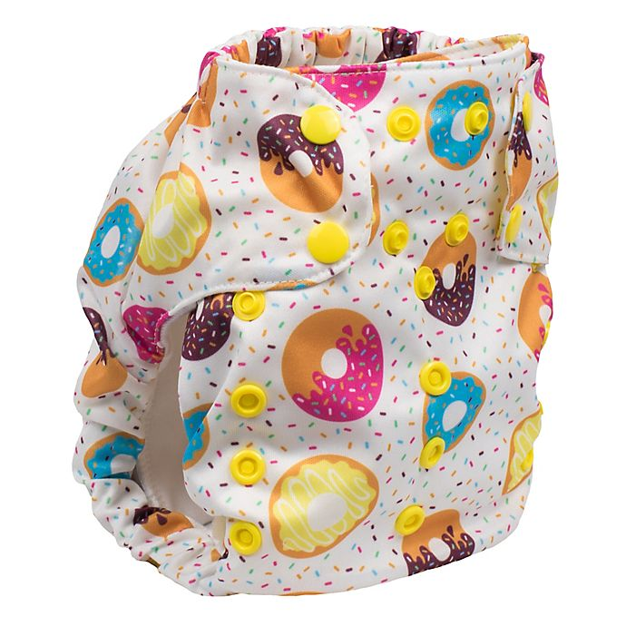 Alternate image 1 for smart bottoms® Dream 2.0 Cloth Diaper Collection