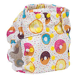 smart bottoms® Too Smart Diaper Cover