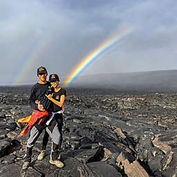Epic Volcano Park Tour by Spur Experiences®