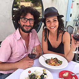 Love The Italian Way Date Night by Spur Experiences® (San Diego, CA)