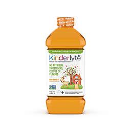 Kinderlyte® Orange Solution 33.8 oz.