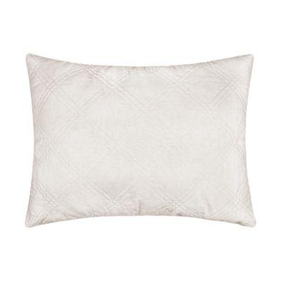 Ugg Tideline Pillow Sham Bed Bath Beyond