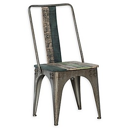 Powell® Calypso Side Chair