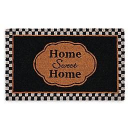 Achim Home Sweet Home 18\