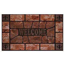 Achim Clay Stone Welcome 18\