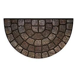 Achim Stone Slice 18\