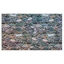 Achim Inlaid Stones 18\