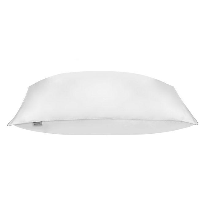 Alternate image 1 for Therapedic® SleepRX™ Gel Memory Foam Pillow